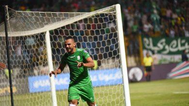 صورة نتيجة وأهداف مباراة الإتحاد السكندري ضد المحرق البحريني في البطولة العربية