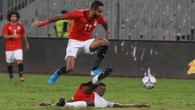 Photo of الجماهير تهاجم اللاعبين بعد التعادل مع كينيا