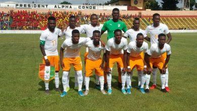 Photo of مشاهدة مباراة نيجيريا وساحل العاج بث مباشر 09-11-2019