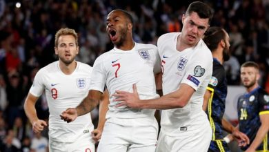 Photo of مشاهدة مباراة كوسوفو ضد إنجلترا بث مباشر 17-11-2019
