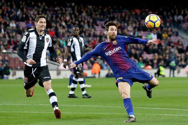 يلا شووت NOW مشاهدة مباراة برشلونة وسلافيا براغ بث مباشر KORA LIVE كورة جول beIN SPORTS المفتوحة رابط ماتش برشلونة NOW