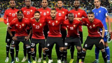 Photo of مشاهدة مباراة تنزانيا ضد ليبيا بث مباشر 19-11-2019