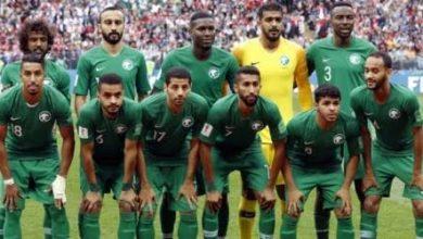 Photo of مشاهدة مباراة السعودية ضد الكويت بث مباشر 27-11-2019