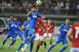 Photo of مشاهدة مباراة عمان ضد الكويت بث مباشر 27-11-2019