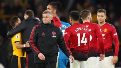 Photo of مشاهدة مباراة مانشستر يونايتد وبرايتون بث مباشر 10-11-2019