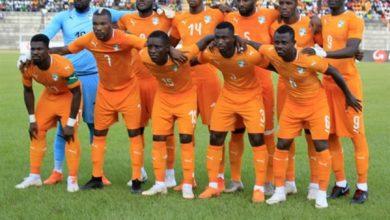 Photo of مشاهدة مباراة كوت ديفوار ضد اثيوبيا بث مباشر 19-11-2019