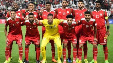 يقدم لكم موقع ايجي سبورت الرياضي، موقع ايجي ناو ويلاشوت الجديد ، مشاهدة مباراة عمان ضد البحرين بث مباشر 27-11-2019 خليج 24 ايجي ناو
