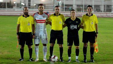 Photo of أخبار نادي الزمالك اليوم الاثنين 4 – 11 -2019