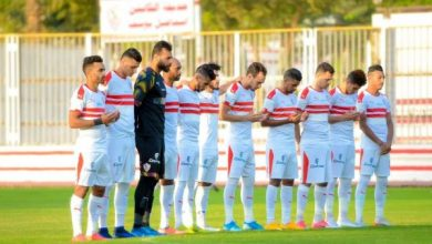 Photo of أخبار نادي الزمالك اليوم الخميس 14-11-2019