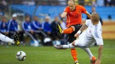 Photo of مشاهدة مباراة هولندا وأيرلندا الشمالية بث مباشر 16-11-2019