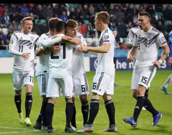 ملخص ونتيجة مباراة روسيا ضد بلجيكا