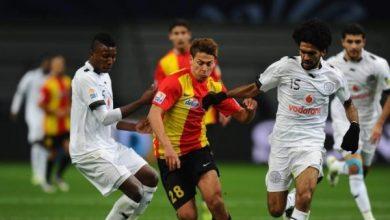 Photo of مشاهدة مباراة السد القطري ضد الترجي التونسي بث مباشر 17-12-2019
