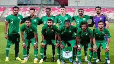Photo of مشاهدة مباراة السعودية ضد عمان بث مباشر 2-12-2019