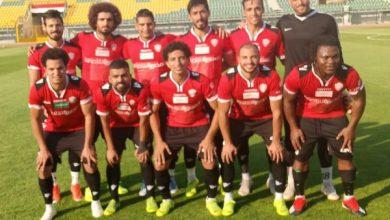 Photo of تعديل في مواعيد مباريات السبت بكأس مصر
