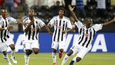 Photo of مشاهدة مباراة بريميرو دي اوجوستو ضد مازيمبي بث مباشر 27-12-2019