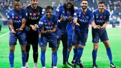 Photo of نتيجة وأهداف مباراة الهلال السعودي ضد فلامنجو في كأس العالم للأندية