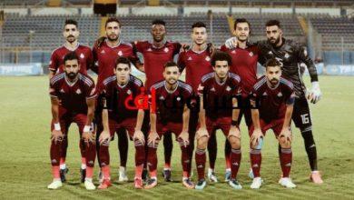 Photo of مشاهدة مباراة بيراميدز ضد المصري بث مباشر 29-12-2019