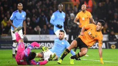 Photo of مشاهدة مباراة مانشستر سيتي ضد شيفيلد يونايتد بث مباشر 29-12-2019