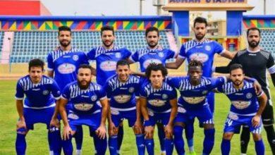 Photo of مشاهدة مباراة طلائع الجيش ضد أسوان بث مباشر 29-12-2019