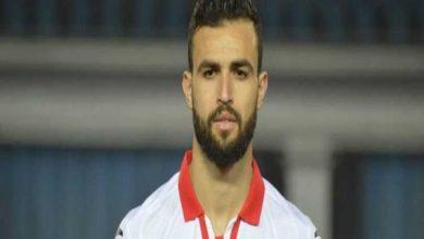 Photo of مرتضي منصور عن أزمة النقاز… اللاعب حصل على جميع مستحقاته