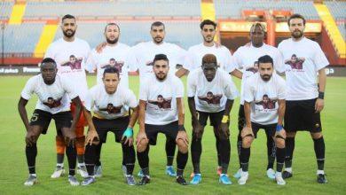 Photo of مشاهدة مباراة الإنتاج الحربي ضد أسوان بث مباشر 20-12-2019