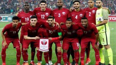 Photo of مشاهدة مباراة قطر ضد السعودية بث مباشر 5-12-2019