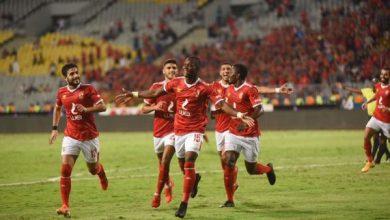 Photo of مشاهدة مباراة الأهلي ضد بني سويف بث مباشر 03-12-2019