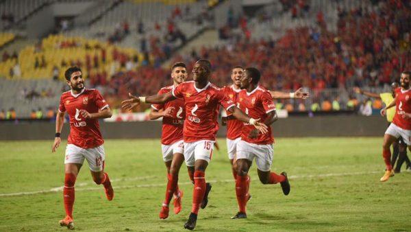 فتح حجز تذاكر مباراة الأهلي والهلال السوداني غداً عبر تطبيق تذكرتي بشرط توفر الفان اي دي