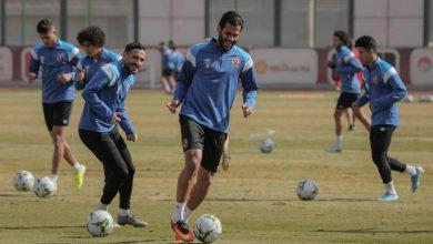Photo of تدريبات النادي الأهلي اليوم الأحد 29-12-2019