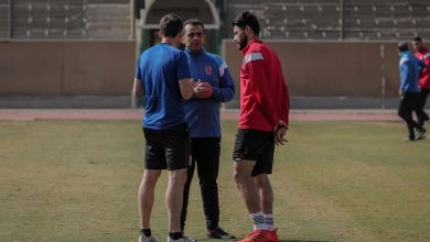 صورة أخبار النادي الأهلي اليوم الخميس 19-12-2019