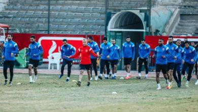 Photo of مشاهدة مباراة الأهلي ضد بلاتنيوم بث مباشر 28-12-2019