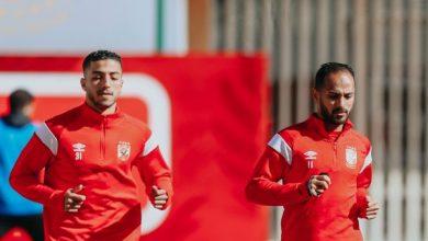 Photo of أخبار النادي الأهلي اليوم الإثنين 30-12-2019