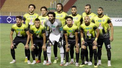 Photo of ملخص ونتيجة مباراة المقاولون العرب ضد الإسماعيلي في بطولة الدوري الممتاز
