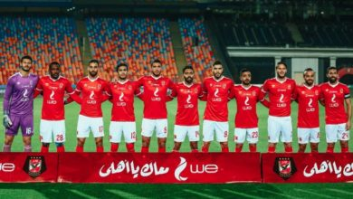 Photo of قائمة الأهلي ضد الهلال السوداني