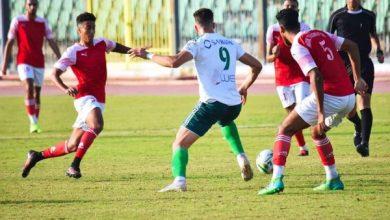 Photo of مشاهدة مباراة المصري ضد رينجرز بث مباشر 08-12-2019