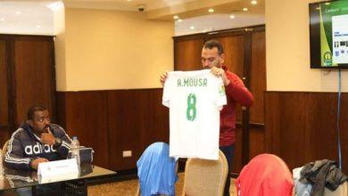 Photo of نتائج الإجتماع الفني لمباراة المصري ضد رينجرز بالكونفدرالية