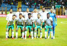 Photo of ترتيب مجموعة المصري فى الكونفدرالية بعد الجولة الثانية