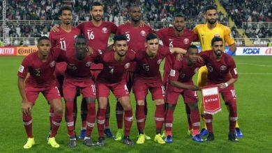 Photo of مشاهدة مباراة قطر ضد الإمارات بث مباشر 2-12-2019