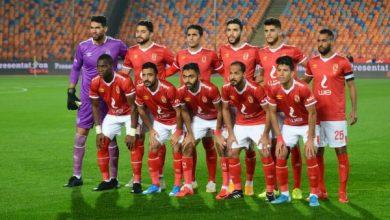 Photo of موعد مباراة الأهلي ضد الهلال السوداني والقنوات الناقلة