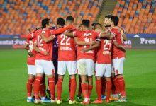 Photo of ترتيب مجموعة الأهلي في دوري أبطال أفريقيا بعد الجولة الثانية