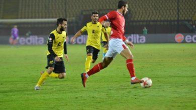 Photo of مشاهدة مباراة بيراميدز ضد وادي دجلة بث مباشر 25-12-2019