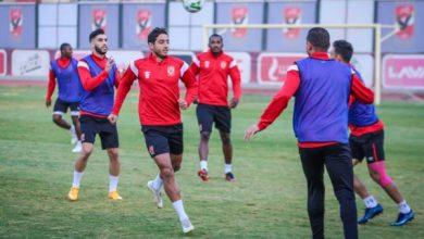 Photo of أخبار النادي الأهلي صباح اليوم الأحد 8 ديسمبر 2019