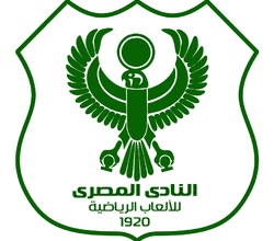 Photo of النادي المصري يشكو حكم مباراة بطل موريتانيا للإتحاد الأفريقي