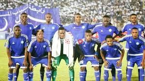 Photo of مشاهدة مباراة الهلال السوداني ضد النجم الساحلي بث مباشر 28-12-2019