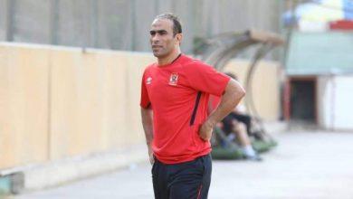 Photo of أخبار النادي الأهلي اليوم الإثنين 22-12-2019