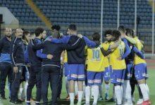 Photo of تاريخ مواجهات الإسماعيلي ضد المقاصة في بطولة الدوري