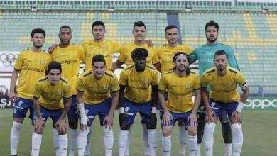 Photo of تشكيل الإسماعيلي ضد طلائع الجيش في بطولة الدوري الممتاز