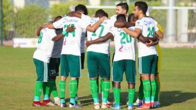 مشاهدة مباراة المصري ضد أسوان بث مباشر 16-01-2020