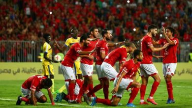 Photo of موعد مباراة الأهلي ضد بلاتينوم القادمة والقنوات الناقلة