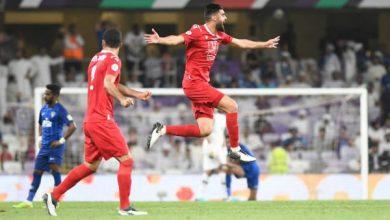 Photo of مشاهدة مباراة الهلال السوداني ضد النجم الساحلي بث مباشر 11-01-2020